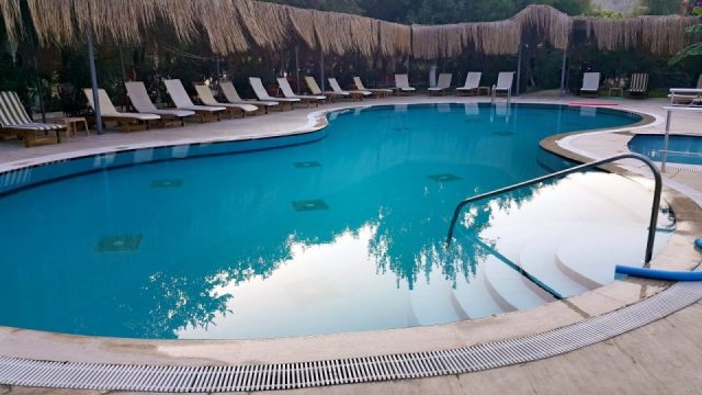 dalyan en iyi oteller dalyan riverside hotel (20)