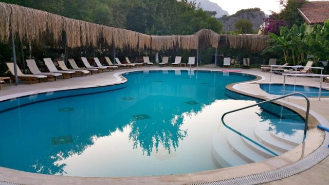 dalyan tatil otelleri ucuz otel dalyan riverside hotel (7)