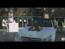 Evlilik ve Düğün Hazırlıkları Fuarı 2012