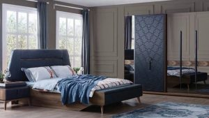 Yatak Odası Mobilyaları Ev Tasarım Dekorasyon Fikirleri Yeni Yatak Odası Takımı Modelleri