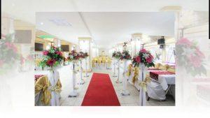 Antalya Nikah Salonu Fiyatları 02423450930 düğün nikah kına nişan salonu sarayı fırsatları yerleri