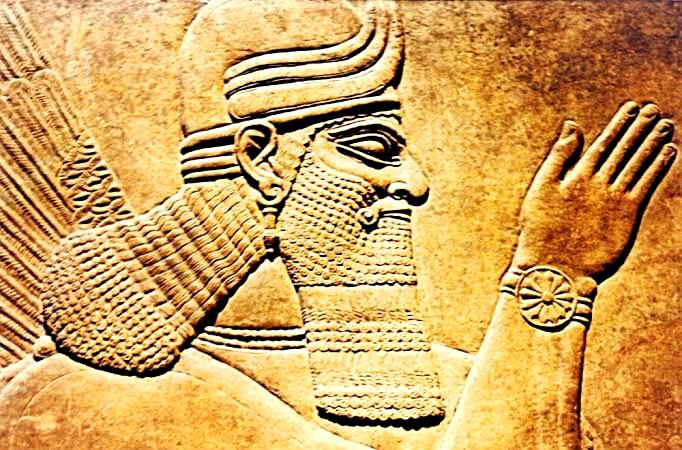 enkinin kayıp kitabı anunnakiler sümer babil sumerian gods enlil anu marduk nibiru_22
