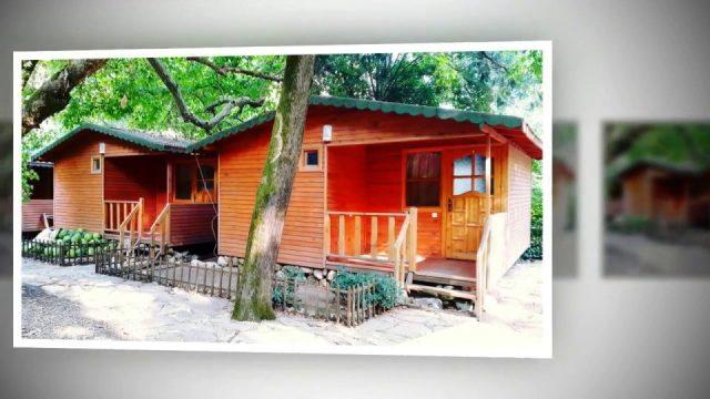 Ulupınar Pazar Kahvaltısı 02428250098 kahvaltı mekanları gezilecek yerler en iyi kahvaltı