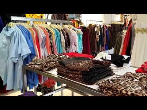 Battal Beden Giyim 0242 2410260 Bedrin Ridade Büyük beden çeşitleri fiyatları