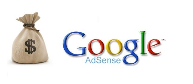 Google yayıncılardan nasıl para tırtıklıyor ? - Ali Aksoy