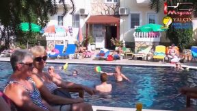 Ölüdeniz Hotels Apartments Villas Ovacık Hisarönü Fethiye Oteller Otelleri Holiday in