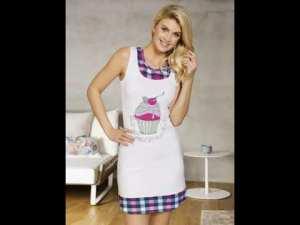 Bayan Yazlık Elbise Kıyafet Gömlek Ceket Pantolon Etek Modelleri Kadın Moda Bayan Giyim Kombin