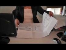 CRE YAPI DENETİM - 06 - AYHAN DOLMA
