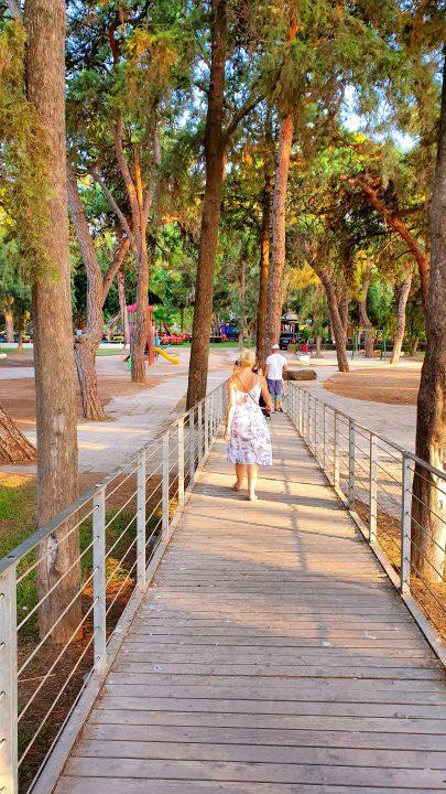 karaaliogli parki antalya (2)