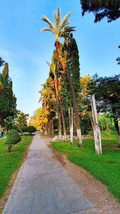 karaaliogli parki antalya (3)