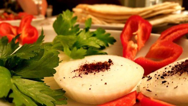 keyfi alem ocakasi antalya ocakbasi restaurant (2)
