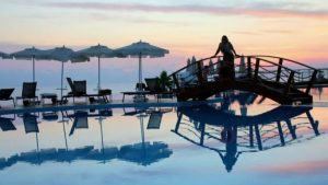Hotels in Alanya Best Travel Advice in Alanya Holiday