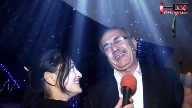 Antalya Yılbaşı Kutlamaları - Fix Menü Fiyatları Denizim Park 2014 Toplantı Salonları Restaurant