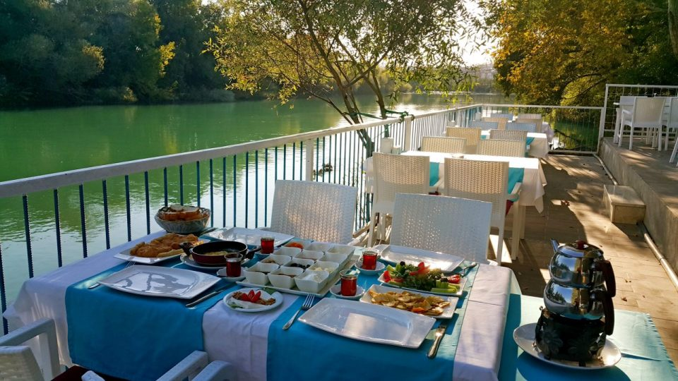 manavgat balik kahvalti dugun restaurant melas garden (18)