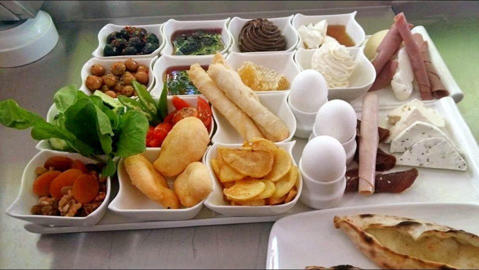 manavgat fish restaurant kahvalti balikevi dugun organizasyon melas garden (30)
