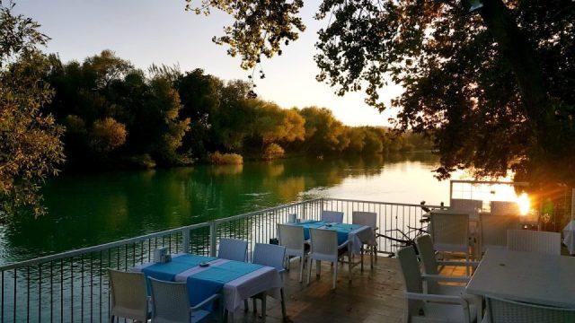 melas garden restaurant manavgat balik kahvalti dugun mekanlari restaurant (17)