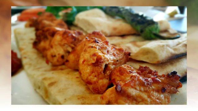 Antalya Sampi Kavşağı Paket Servis 02423224141 cağ kebabı etli ekmek köfte piyaz sipariş