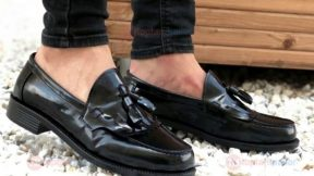 Erkek Ayakkabı Modelleri 2019 Erkek Giyim Moda Erkek Ayakkabıları