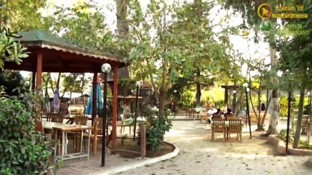 Çamlık - Antalya Et Mangal Restaurant - Bahtılı - Çakırlar
