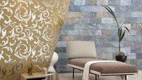 Duvar Kağıdı Modelleri 2019 Dekoratif Manzaralı Silinebilir Duvar Kağıtları Desenleri Çeşitleri