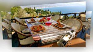 Alanya Tavsiye Edilen Restoranlar 0242 513 51 88 kahvaltı mekanları akşam yemeği balık et restoranı