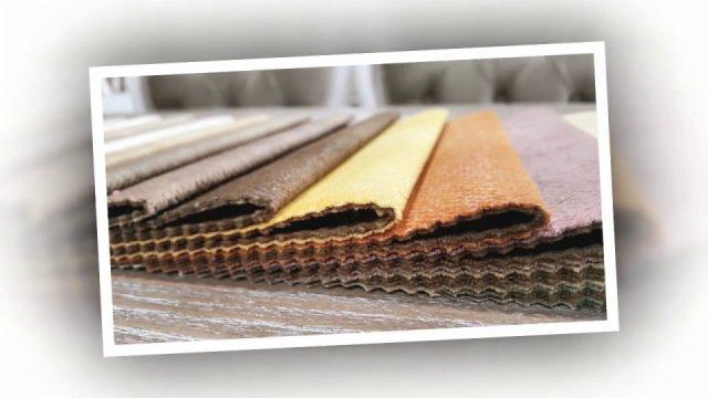 Nubuk Koltuk Kumaşları Leke Tutmaz Döşemelik Silinebilir Nubuk Kumaş Antalya 2018
