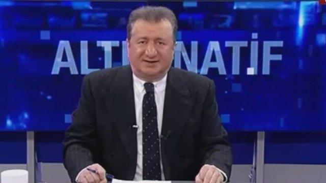 Sabahattin Önkibar Youtube Kanalı