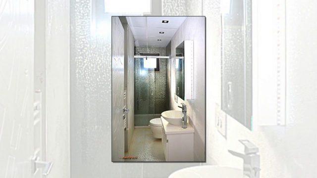 Antalya Ev Tadilat Dekorasyon 0242 228 20 40 Altıniş Komple İş Yeri Villa Özel Garantili Tadilat