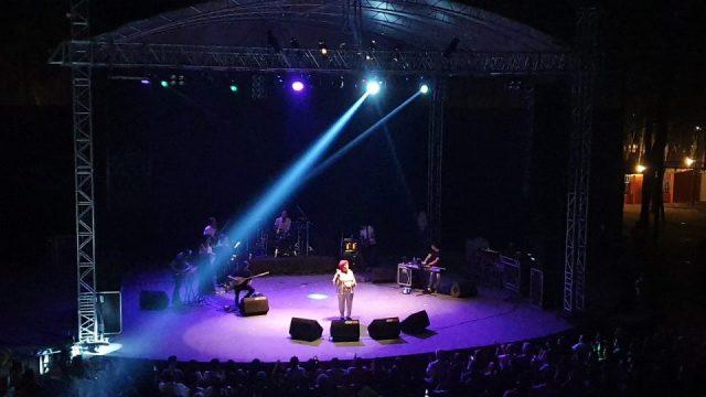 selda bagcan antalya konseri konyaalti acik hava tiyatrosu (21)