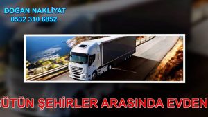 İstanbul Ankara Evden Eve Nakliye 0532 310 6852 Ankara İstanbul Evden Eve Nakliyat Ambar