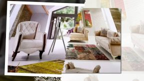 Chester oturma grubu Koltuk Modelleri 05072662596 mobilya yenileme salon lobi bar mobilya takımları