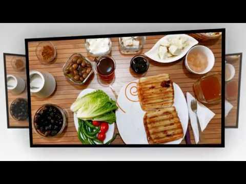 Antalya Kemer Kahvaltı Mekanları 0532 253 13 24 serpme köy van kahvaltısı görülecek gezilecek yerler