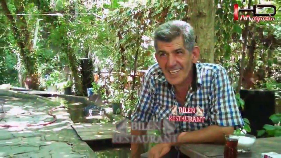 Yuvarlakçay Restaurant Kahvaltı Balıkevi – Bilen Restaurant Köyceğiz Marmaris Dalyan Muğla