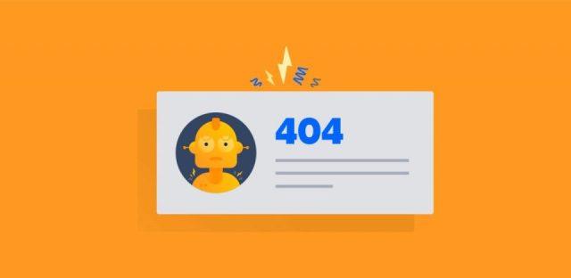 404 Hata sayfalarını ana sayfaya yönlendirmek SEO açısından doğru mu ?