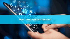 Google'dan yayıncılara yeni reklam geliri darbesi ve Adsense reklam göstermeme sorunu - Ali Aksoy