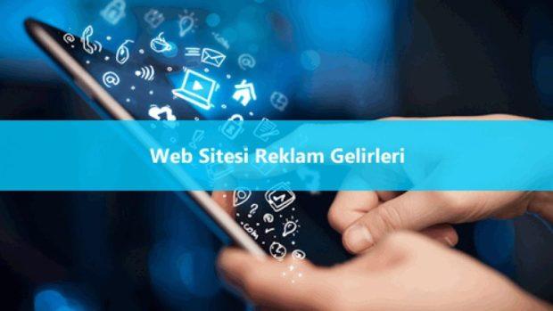 Google'dan yayıncılara yeni reklam geliri darbesi ve Adsense reklam göstermeme sorunu – Ali Aksoy