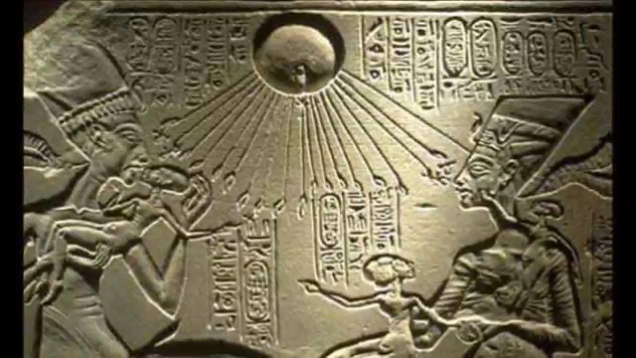 anunnakiler sumer tanrilari enlil enki anu marduk ninmah tabletleri nibiru (10)