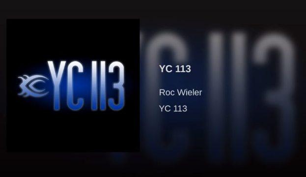 Epik müzik sevenler için YC 113 - Roc Wieler