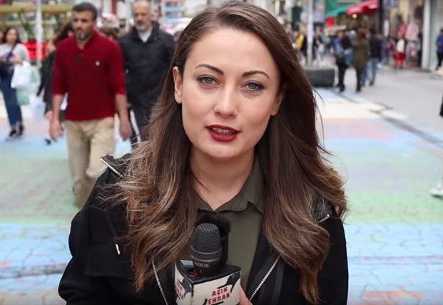 halk ekrani youtube kanali gonca uksul sokak roportajlari (12)