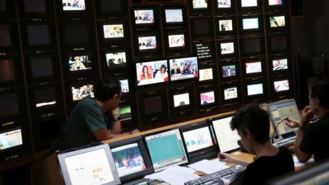 internet televizyonculugunun gelecegi web tv nedir 2