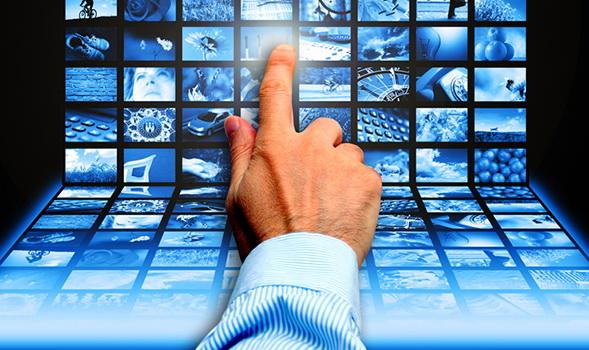 internet televizyonculugunun gelecegi web tv nedir