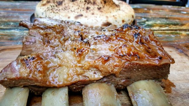 nasreddin et ve tandir restaurant - antalya tandir (5)