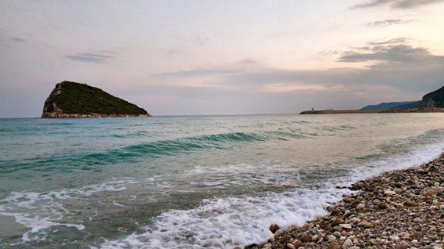 topcam piknik alani antalya (16) deniz manzaralari sican adasi