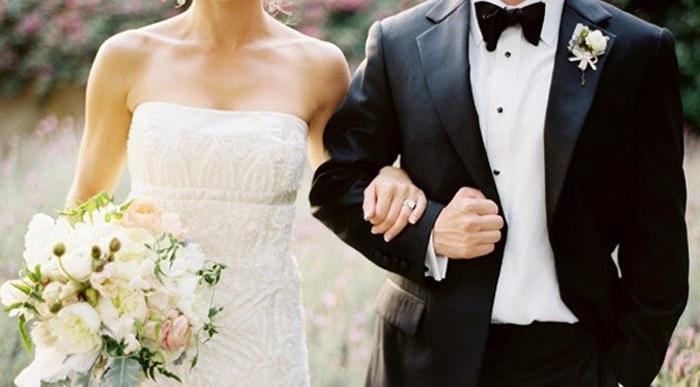 Düğün Hikayesi Video Çekimi