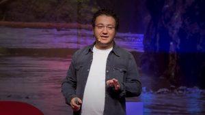 Kararlarımızı Nasıl Veriyoruz?   Oytun Erbaş   TEDxIzmir