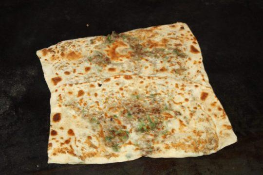 Antalya Kahvaltı Yerleri Sakinler Gözleme Bazlama Çakırlar (4)