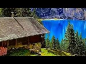 Bakmaya Doyamazsın #1 - Muhteşem Doğal Güzellikler - Natural Beauty