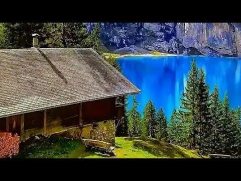 Bakmaya Doyamazsın #1 – Muhteşem Doğal Güzellikler – Natural Beauty