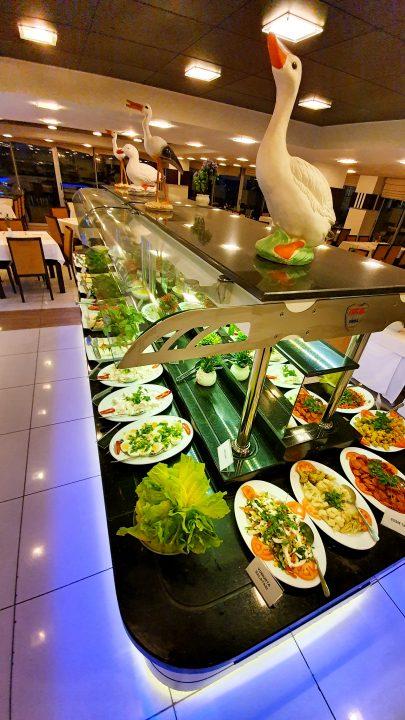 açık büfe kahvaltı sunumu blue garden hotel konyaaltı antalya oteller_25