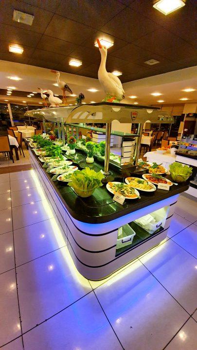 açık büfe kahvaltı sunumu blue garden hotel konyaaltı antalya oteller_29